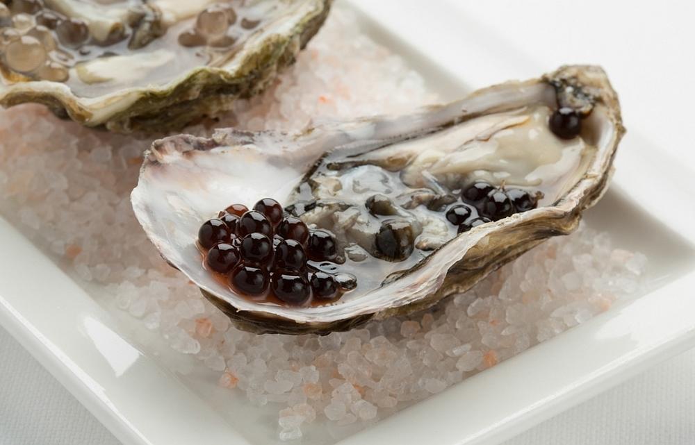 K0721 Balsamic Pearls (370 g - 13.05 oz) - 2